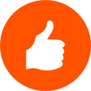 Thumbs-Up-128 (1).png